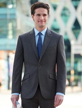 giacca classica uomo elegante per outfit riunione per travel business