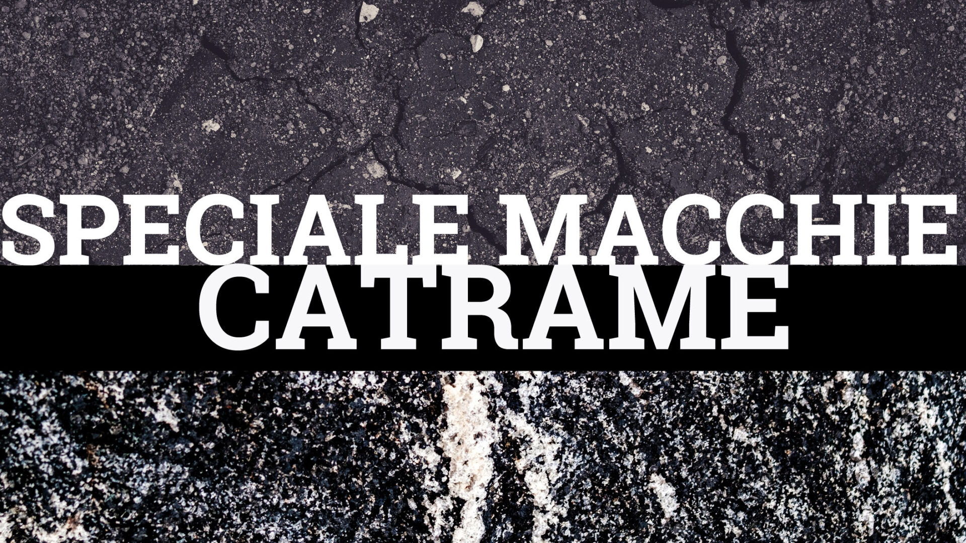 Cast Bolzonella