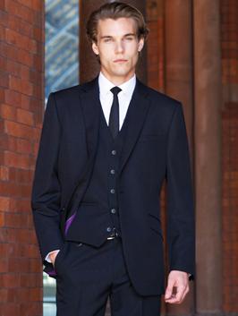 giacca uomo elegante per outfit cena per travel business